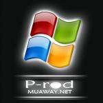 P-rod - foto