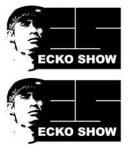 ECKO-SHOW - foto