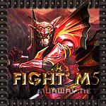-_Fight_M5_ - foto