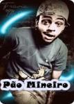 PaoMineiro - foto