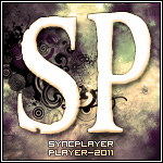 SyncPlayer - foto