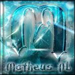 Matheus_NL - foto