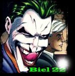 biel22 - foto