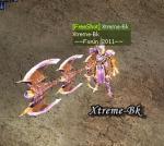 Xtreme--BK - foto