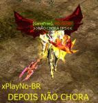 xPlayNo-BR - foto