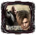 CastieL_ - foto