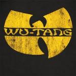 -Wu-Tang- - foto