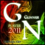 Gunner_ - foto