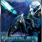 Frozen_BR - foto