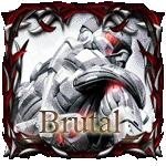 _Brutal_ - foto