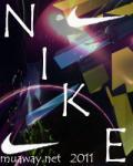 __-NIKE-__ - foto