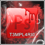 T3MPL4RIO - foto