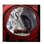 __EdvaN__ - foto