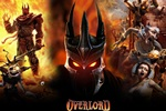 -OverlorD- - foto