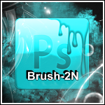 Brush-2N - foto