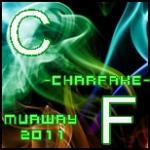 -CharFake- - foto