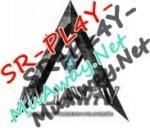 SR-PL4Y- - foto