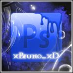 xBruno_xD - foto