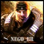 NEGO_BR - foto