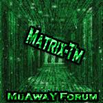 Matrix-TM - foto