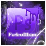 FudeuMane - foto