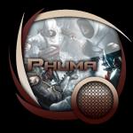 Phuma - foto