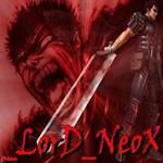 _LorD_NeoX - foto