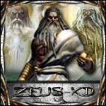 Zeus-XD - foto