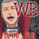 Web_BR - foto