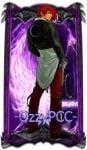 -OzzyPCC- - foto