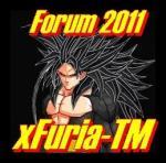 xFuria-TM - foto
