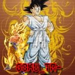 Goku_TM- - foto