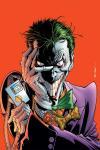 Rei-Joker - foto