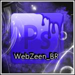 WebZeen_BR - foto