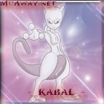 -_KABAL_- - foto