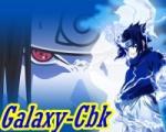 Galaxy-Cbk - foto