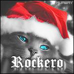 Rockero - foto