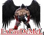 ExPauDeMeu - foto