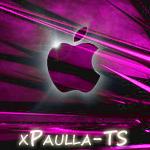 xPaulla-TS - foto