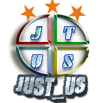 JUST_US - foto