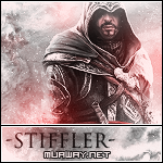 -Stiffler- - foto