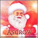 Ascrow - foto