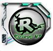 Ricardo-MT - foto