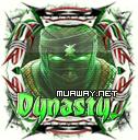 Dynasty_ - foto