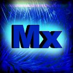 Mx-Killer- - foto