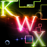 Kwx__ - foto