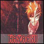 HAYASHI - foto