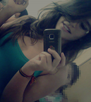 xRaiiza-TS - foto