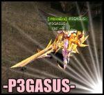 -P3GASUS- - foto