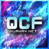 QueCeFod4_ - foto